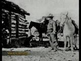 Преступления 20 века - Знаменитые грабители - 1 фильм - Crimes of the 20th Century (США)