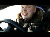 Автошкола БЦВВМ — Курсы экстремального, контраварийного вождения